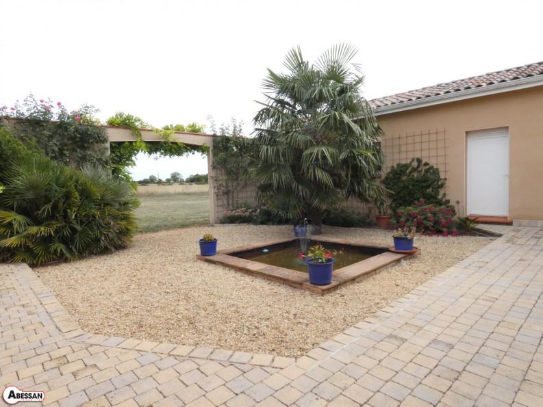 A vendre Cordes-sur-ciel 3407099369 Abessan immobilier