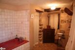 A vendre Lazer 3407099391 Abessan immobilier