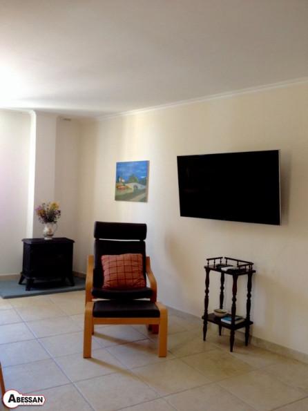 A vendre Rieux-minervois 3407099399 Abessan immobilier