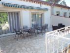 A vendre Castres 3407099400 Abessan immobilier