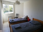 A vendre Montpellier 3407099402 Abessan immobilier