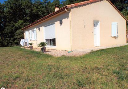 A vendre Castres 3407099403 Abessan immobilier
