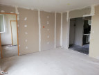 A vendre Montpellier 3407099404 Abessan immobilier