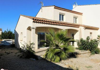 A vendre Agde 3407099430 Abessan immobilier