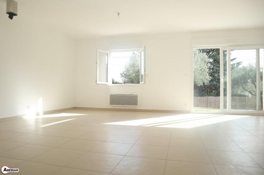 A vendre Ales 3407099439 Abessan immobilier