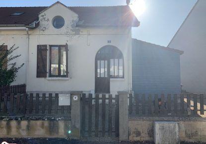 A vendre Chalon Sur Saone 3407099452 Abessan immobilier