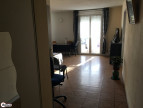 A vendre Montpellier 3407099459 Abessan immobilier
