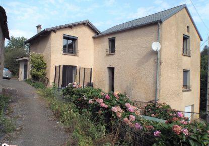 A vendre Brassac 3407099486 Abessan immobilier