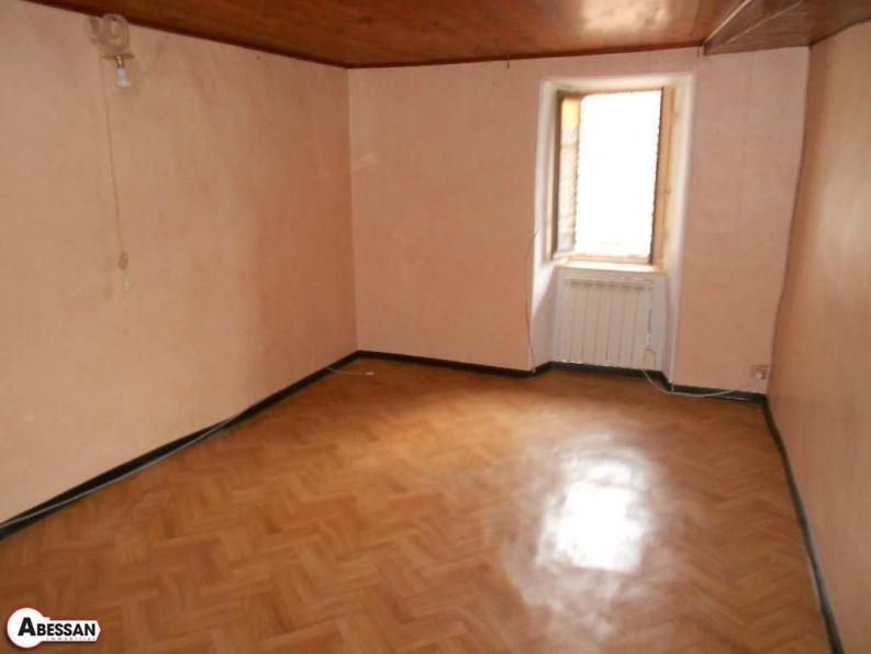 A vendre Olargues 3407317741 Abessan immobilier