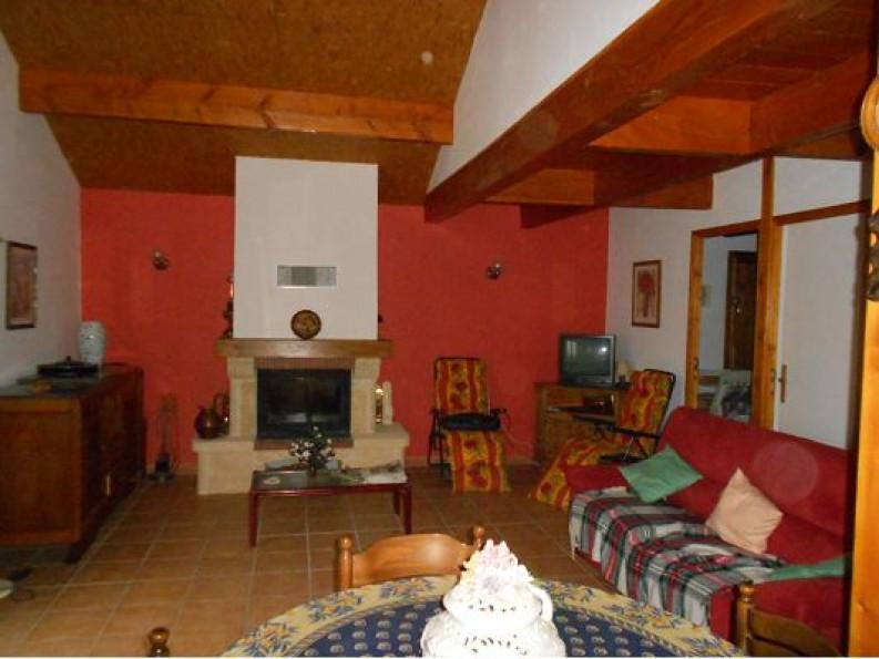 A vendre Fraisse Sur Agout 340736267 Abessan immobilier
