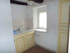 A vendre Brassac 810017300 Abessan immobilier