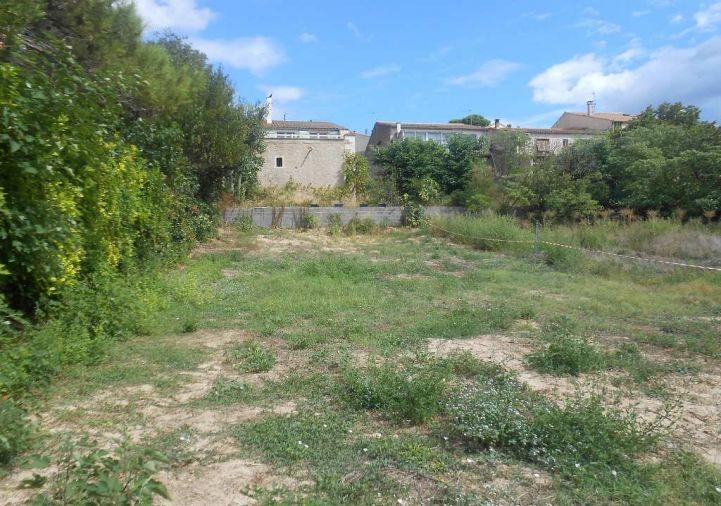 A vendre Castelnau De Guers 340761953 Objectif immo