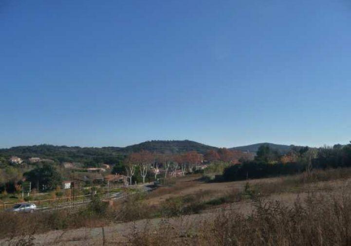 For sale Terrain constructible Gabian | R�f 340761974 - Objectif terrain