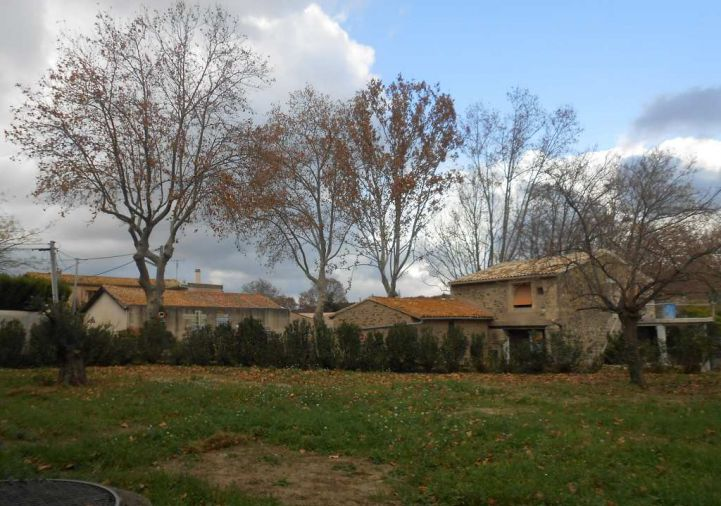 A vendre Caux 340762092 Objectif immo