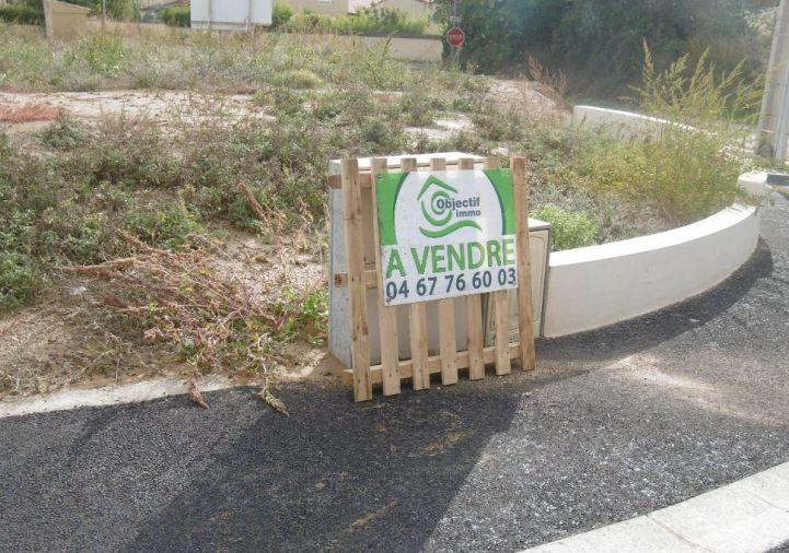 A vendre Alignan Du Vent 340762165 Objectif immo