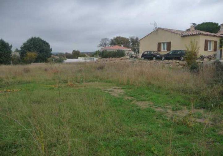 For sale Neffies 340762185 Objectif terrain