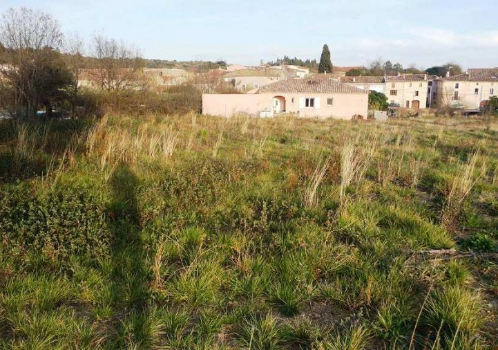 A vendre Laurens 340762279 Objectif immo