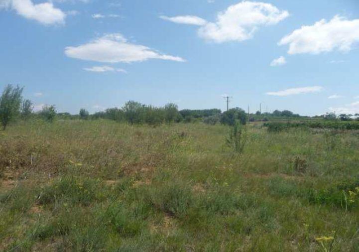 For sale Pouzolles 340762324 Objectif terrain