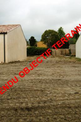 A vendre Caux 340762446 Objectif terrain