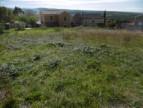 A vendre Roquessels 340762581 Objectif terrain