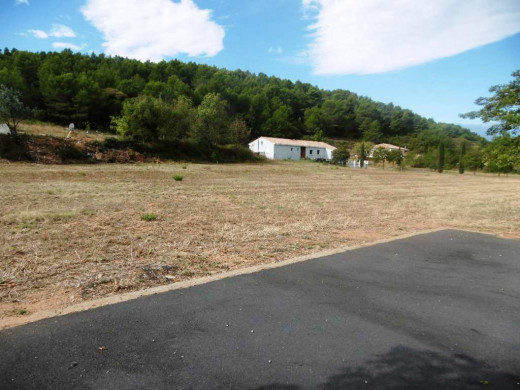 For sale  Cessenon Sur Orb | Réf 340762585 - Objectif terrain