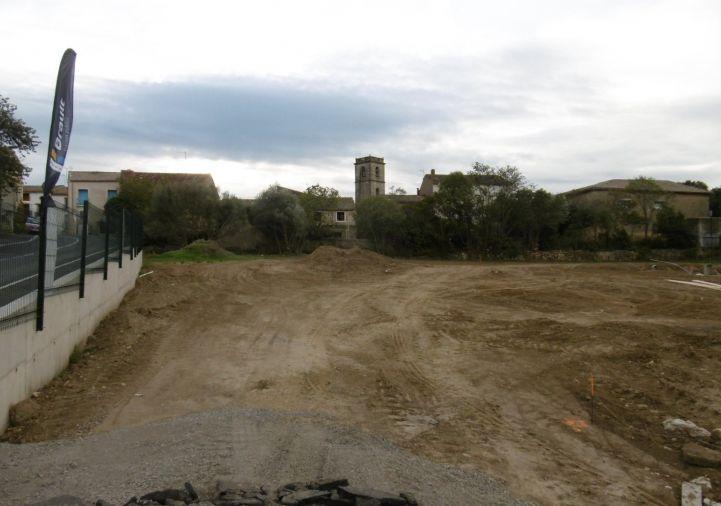 For sale Alignan Du Vent 340762650 Objectif terrain