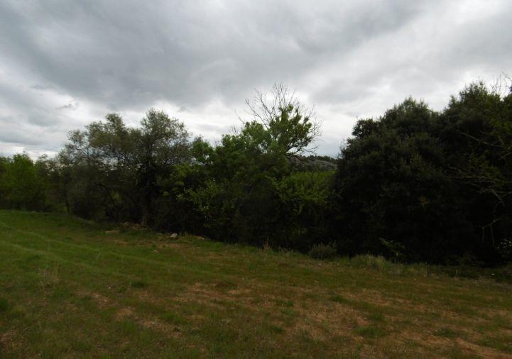 For sale Cazedarnes 340762681 Objectif terrain