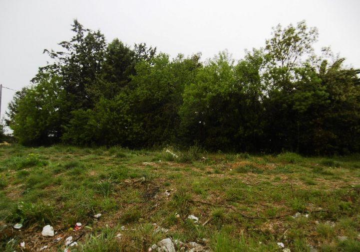 For sale Terrain constructible Beziers | R�f 340762692 - Objectif terrain