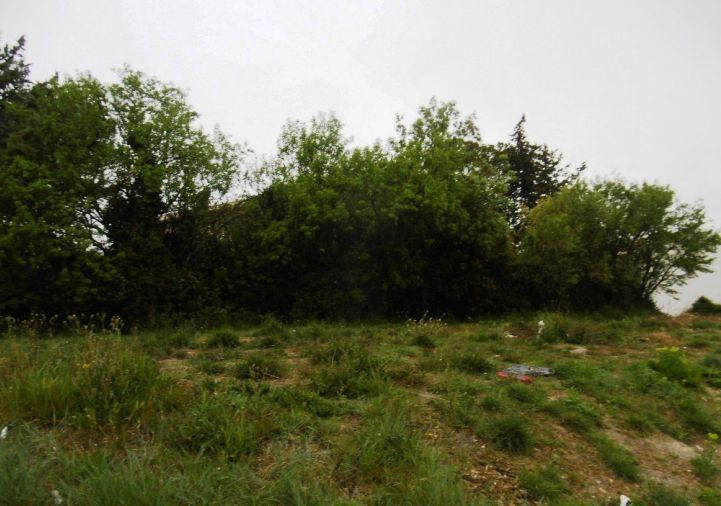 For sale Beziers 340762692 Objectif terrain