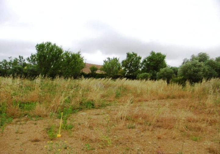 For sale Servian 340762699 Objectif terrain