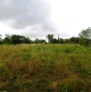 For sale  Servian | Réf 340762701 - Objectif terrain