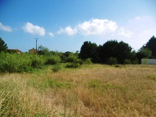 For sale  Cazedarnes | Réf 340762706 - Objectif terrain