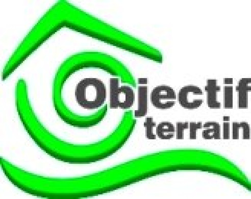A vendre Caux 340762708 Objectif terrain