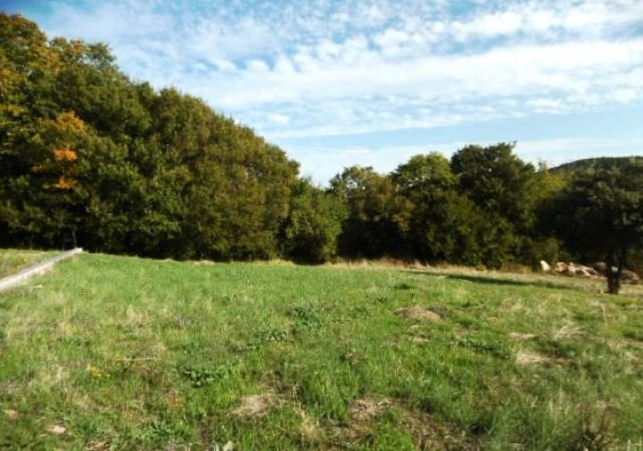 For sale Terrain constructible Pardailhan | R�f 340762715 - Objectif terrain