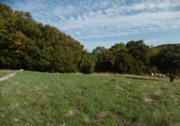 For sale Terrain constructible Pardailhan | R�f 340762718 - Objectif terrain