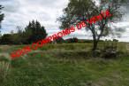 For sale  Fos   Réf 340762719 - Objectif terrain