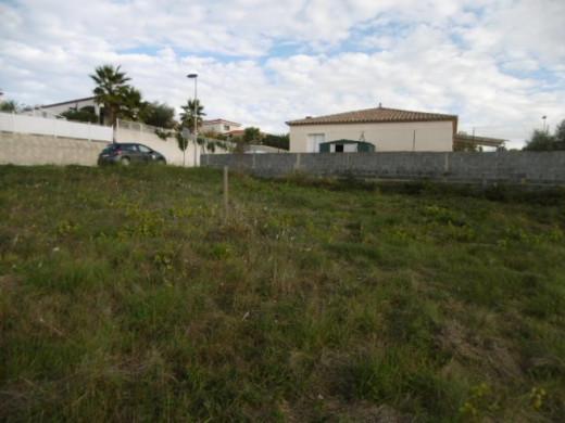 For sale Magalas 340762720 Objectif terrain