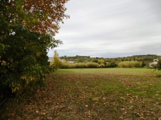 For sale Montagnac 340762725 Objectif terrain