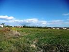 A vendre  Saint Genies De Fontedit | Réf 340762727 - Objectif terrain