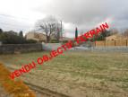 For sale  Caux | Réf 340762732 - Objectif terrain