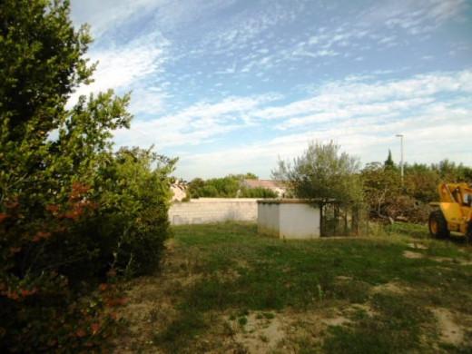 For sale  Maureilhan   Réf 340762733 - Objectif terrain