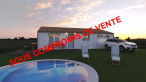 A vendre  Pardailhan | Réf 340762737 - Objectif terrain