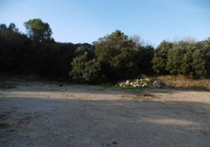 A vendre Terrain constructible Gabian | R�f 340762738 - Objectif terrain