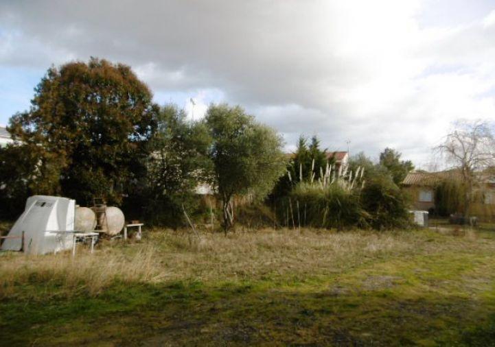 For sale Terrain constructible Saint Genies De Fontedit | R�f 340762752 - Objectif terrain