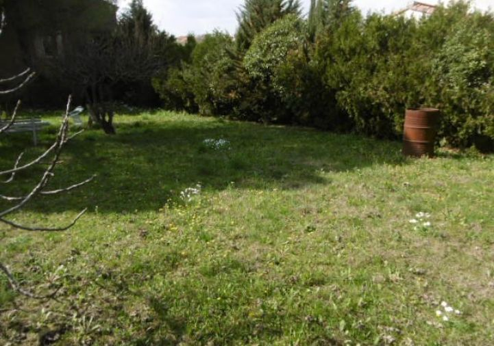 For sale Terrain constructible Magalas | R�f 340762754 - Objectif terrain