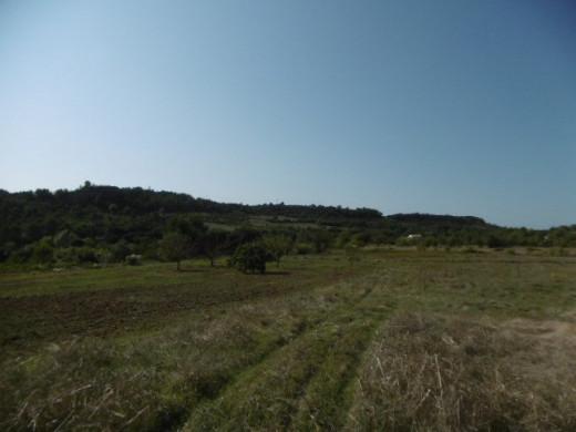 A vendre  Cazedarnes   Réf 340762756 - Objectif terrain