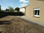 A vendre  Puissalicon   Réf 340762761 - Objectif terrain