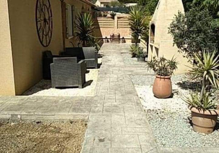 For sale Villa Puissalicon | R�f 340762761 - Objectif terrain