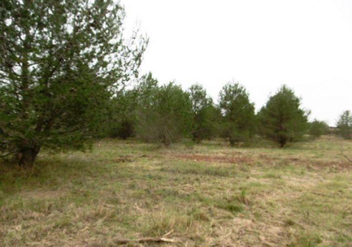 A vendre Terrain constructible Cruzy | R�f 340762773 - Objectif terrain