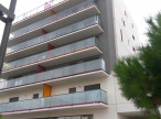 A louer Montpellier 340781124 Agence les oliviers